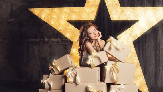 Kollektion 40 perfekte Geschenkideen für Frauen von Ele - Fashion Addict
