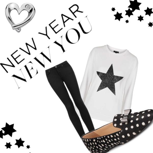 Šťastnej novej rok !!!