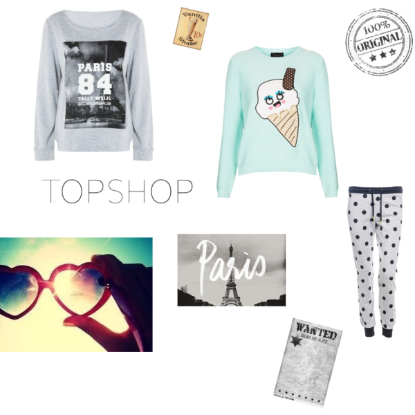 sweaters,paris,trousers,topshop