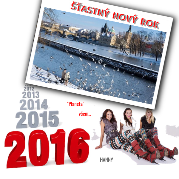 ROK 2016..................