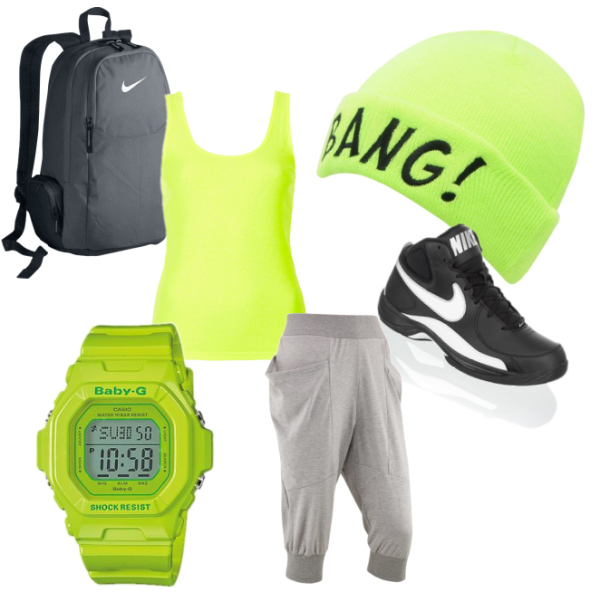 let´s go play sports