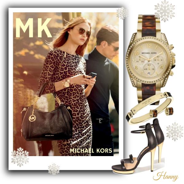 MK..............