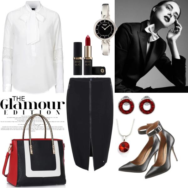Black n´ White