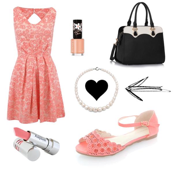 prostě růžová ♥♥ ♥