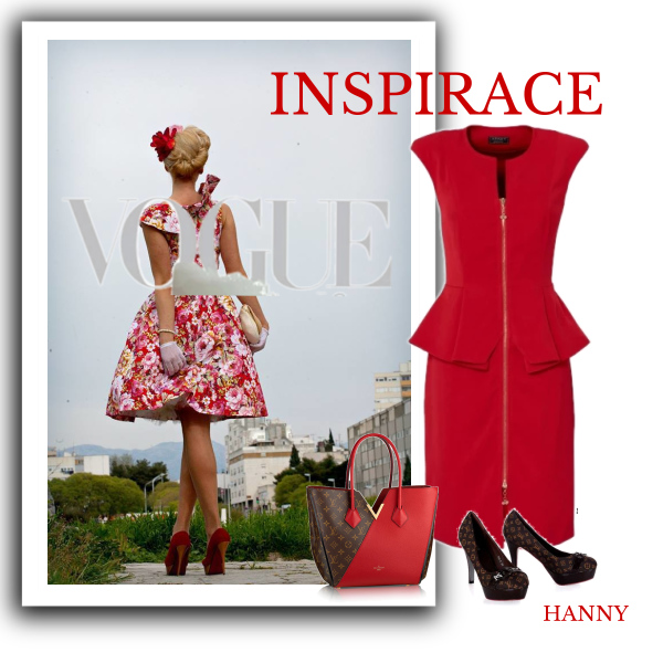 INSPIRACE..........