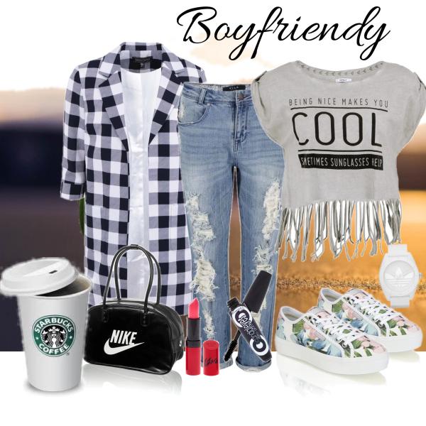 boyfriendy