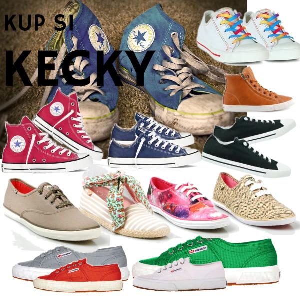 Kecky