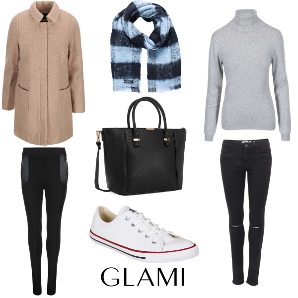 autumn 2outfits