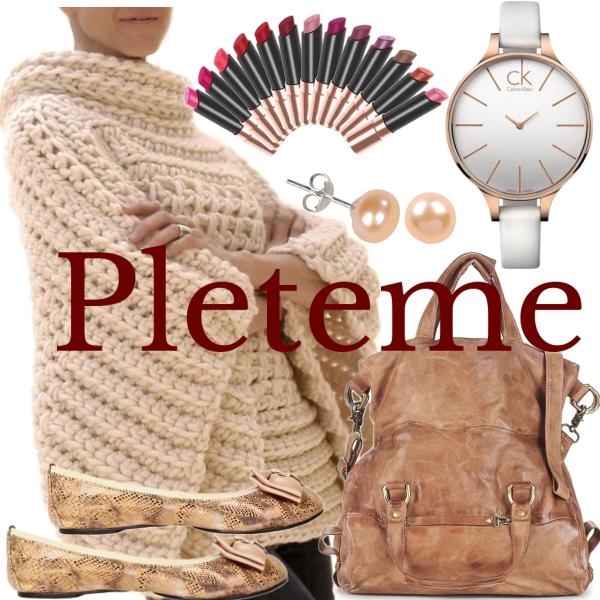 PLETEME