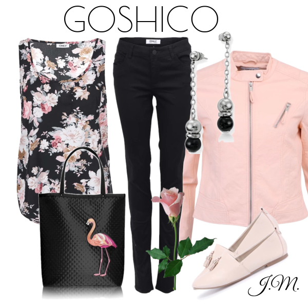 GOSHIGO