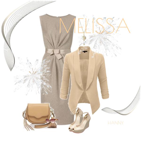 Melissa.....jarní i letní obuv...