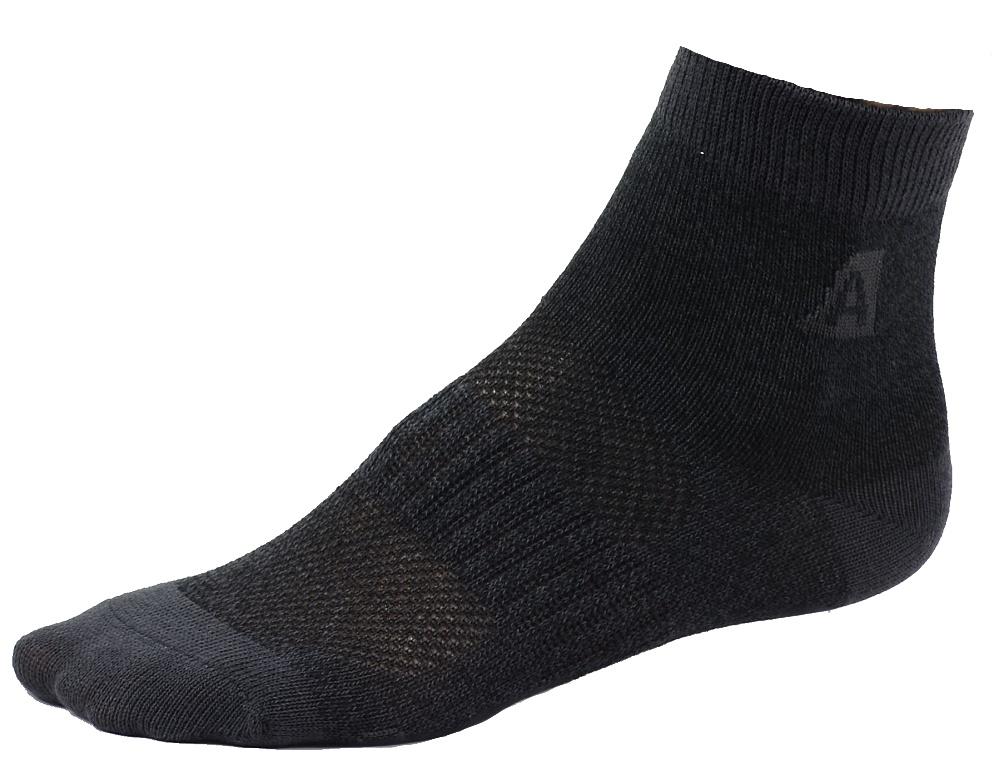 17442eff0a5 Dětské ponožky ALPINE PRO RAPID ČERNÁ - Glami.cz