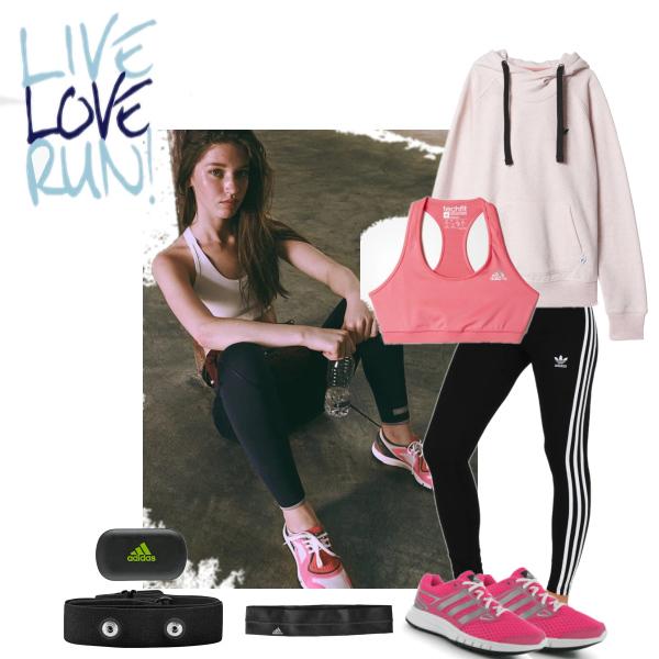 run run run :-)