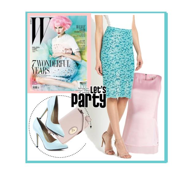 Pantone barvy roku 2016