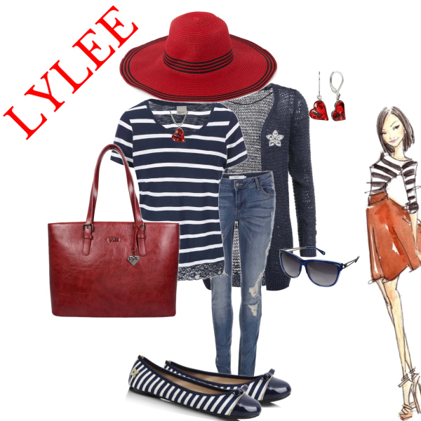 LYLEE