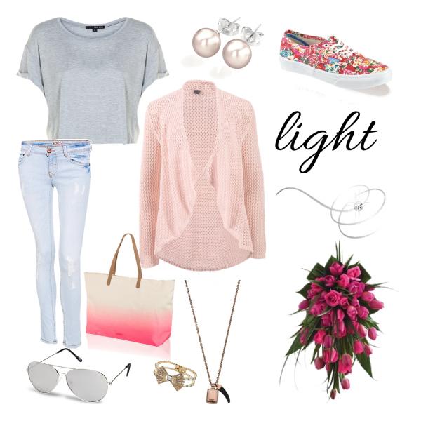 light style