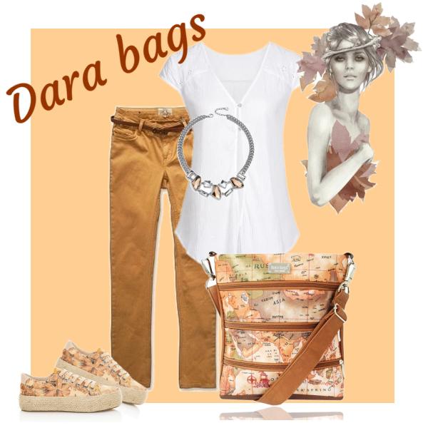 Dara bags
