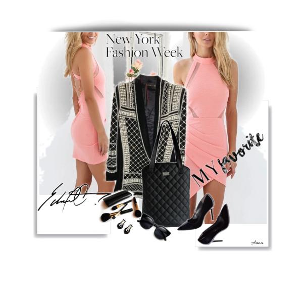kabelka Simple Elegancy