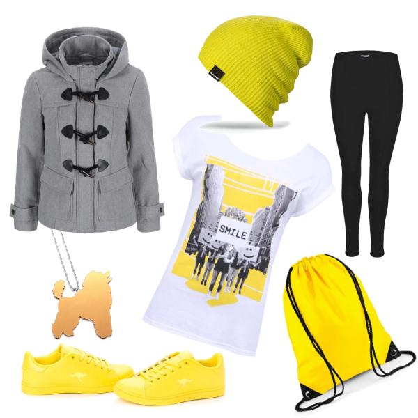 YellowOrsini