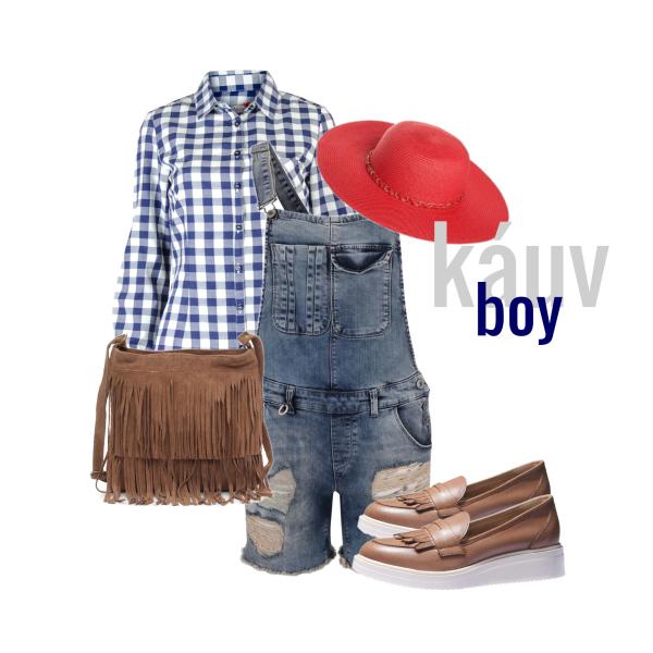 káuv_boy