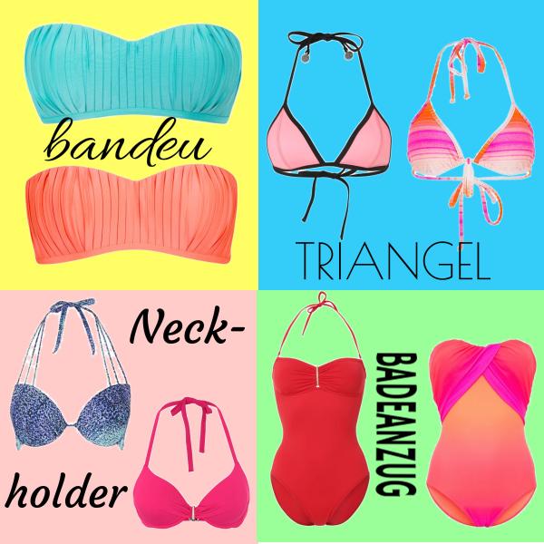bikinicollection