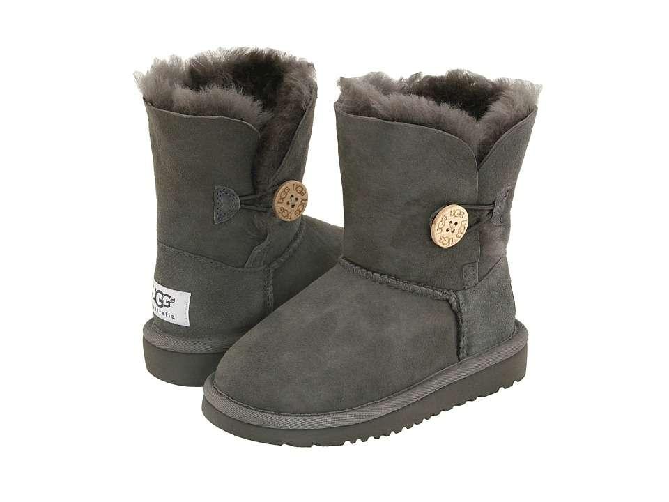 6a97b2aea7 Crocs Dámske zimné topánky LodgePoint Suede Bootie W Hazelnut 204798-28G