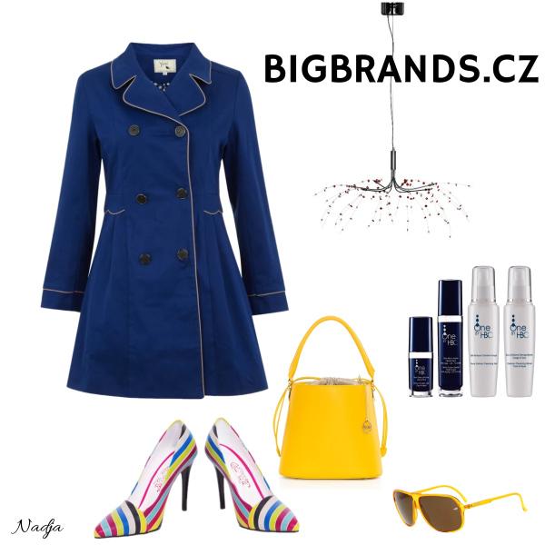 BigBrands.cz