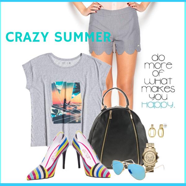 CRAZY SUMMER WITH BIGBRANDS.CZ