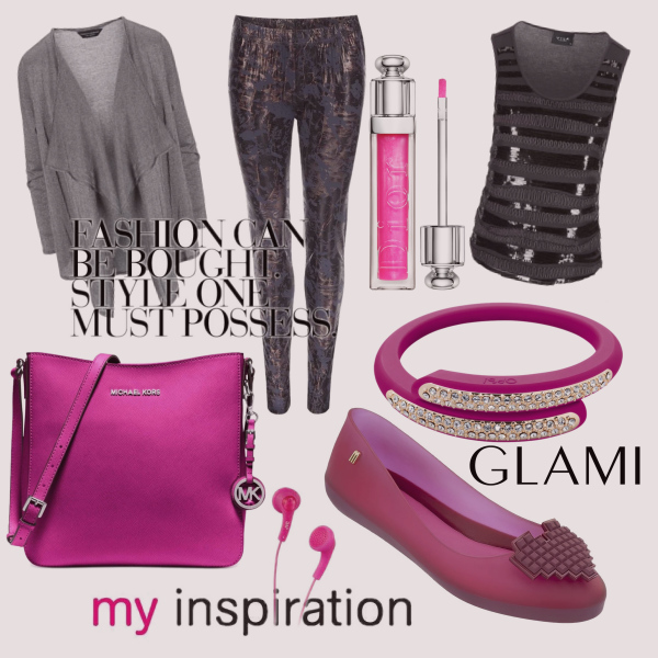 glamIntheSummer