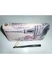 Dámská módní peněženka 1998B