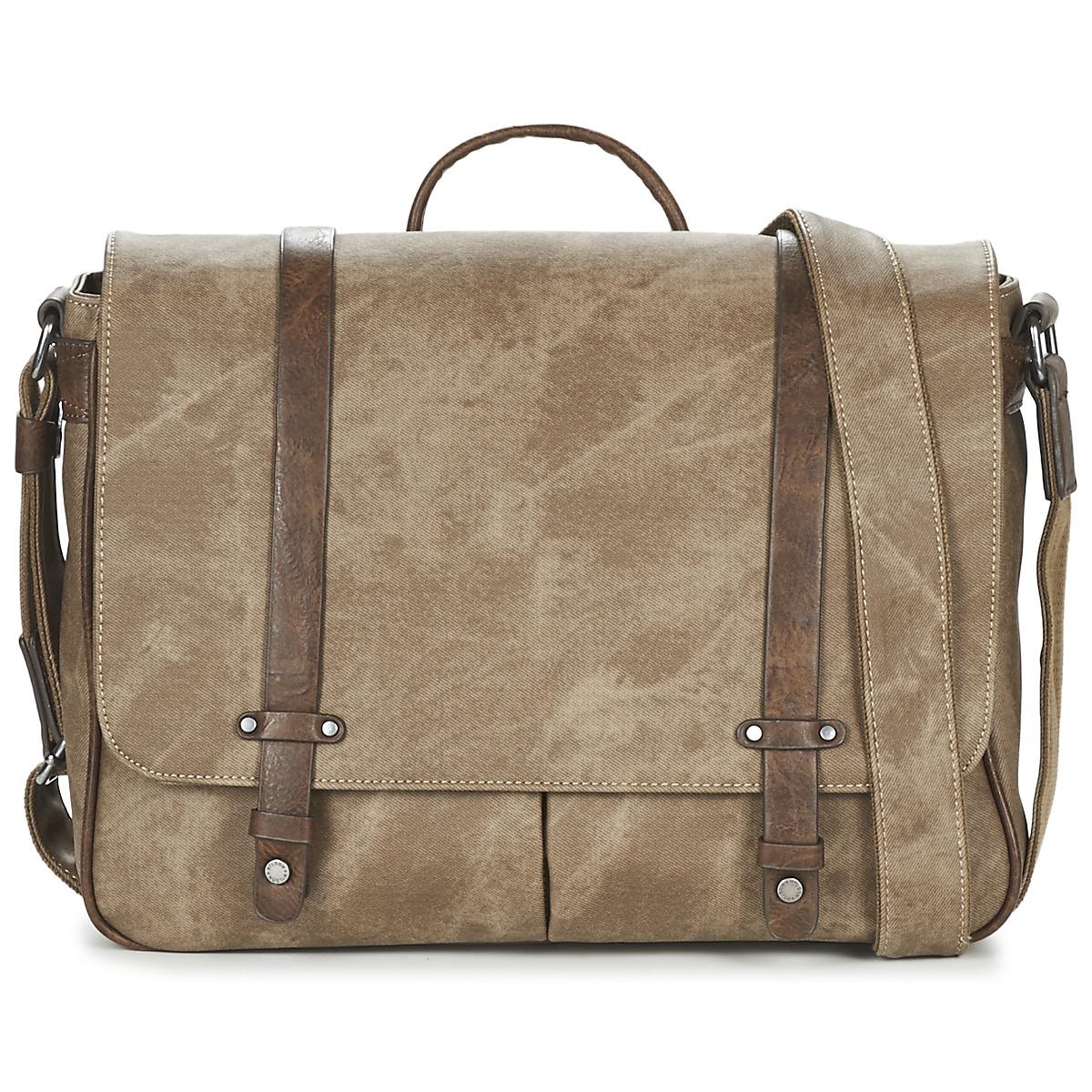 Wylson Kabelky a tašky cez rameno HARBOUR 4 Wylson - Glami.sk 0a3255171e9