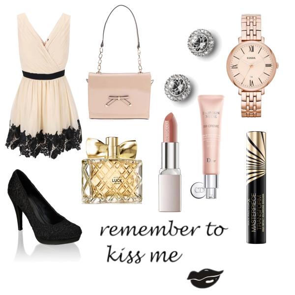 Dressy :3