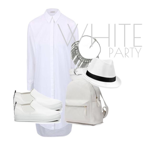 white_party