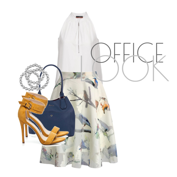 office_look