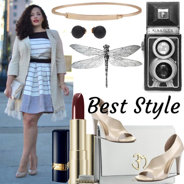 Best style...