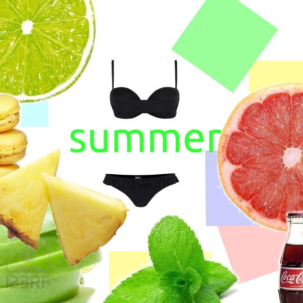 summer*****lovelove