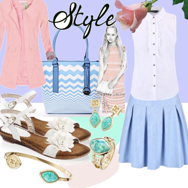 style...:)