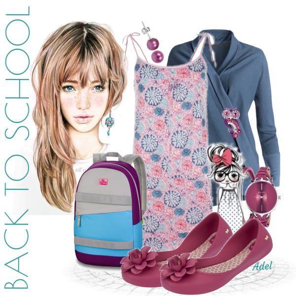 back to school s vivantis
