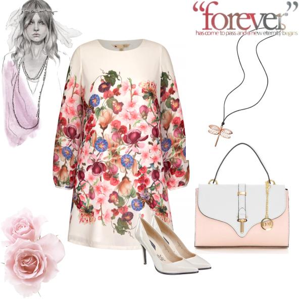 """""""Forever"""""""