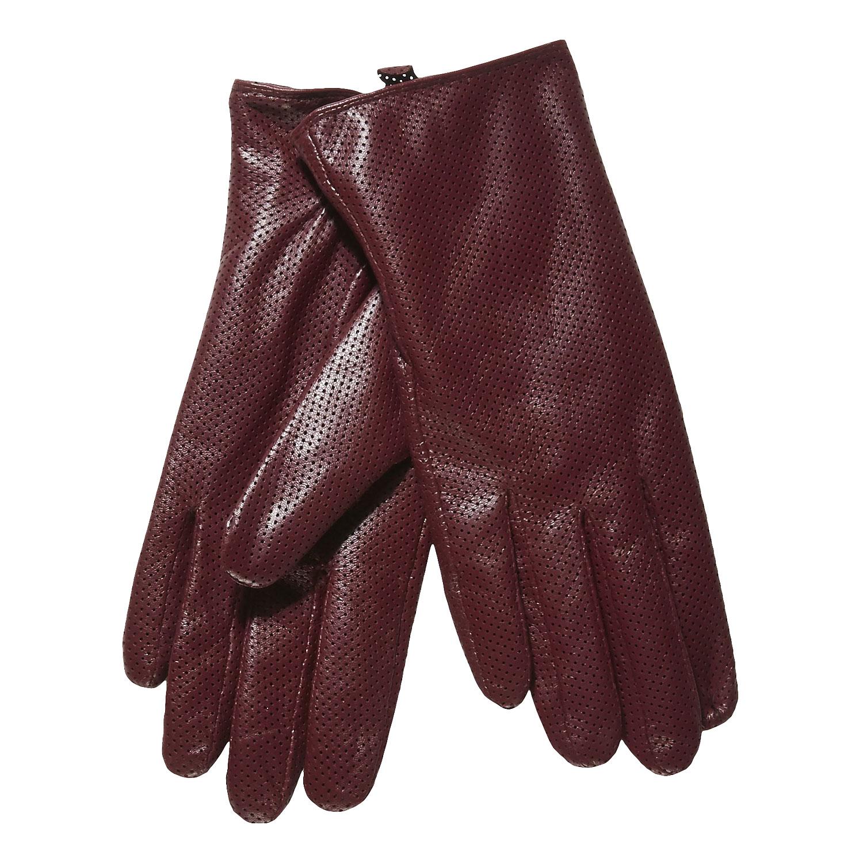 45008999c Dámske rukavice   630 kúskov na jednom mieste - Glami.sk