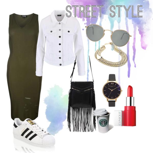 ♥street style♥