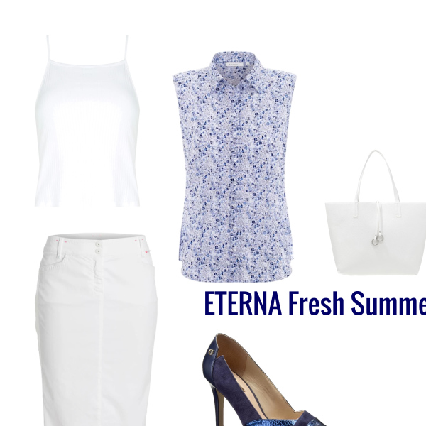 ETERNA Fresh Summer