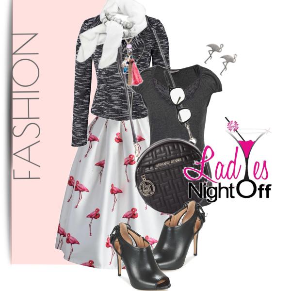 Fashion Week na Glami