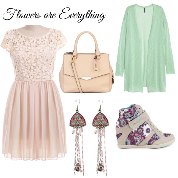 Flowers are Everything