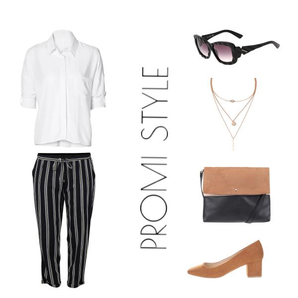 promi style