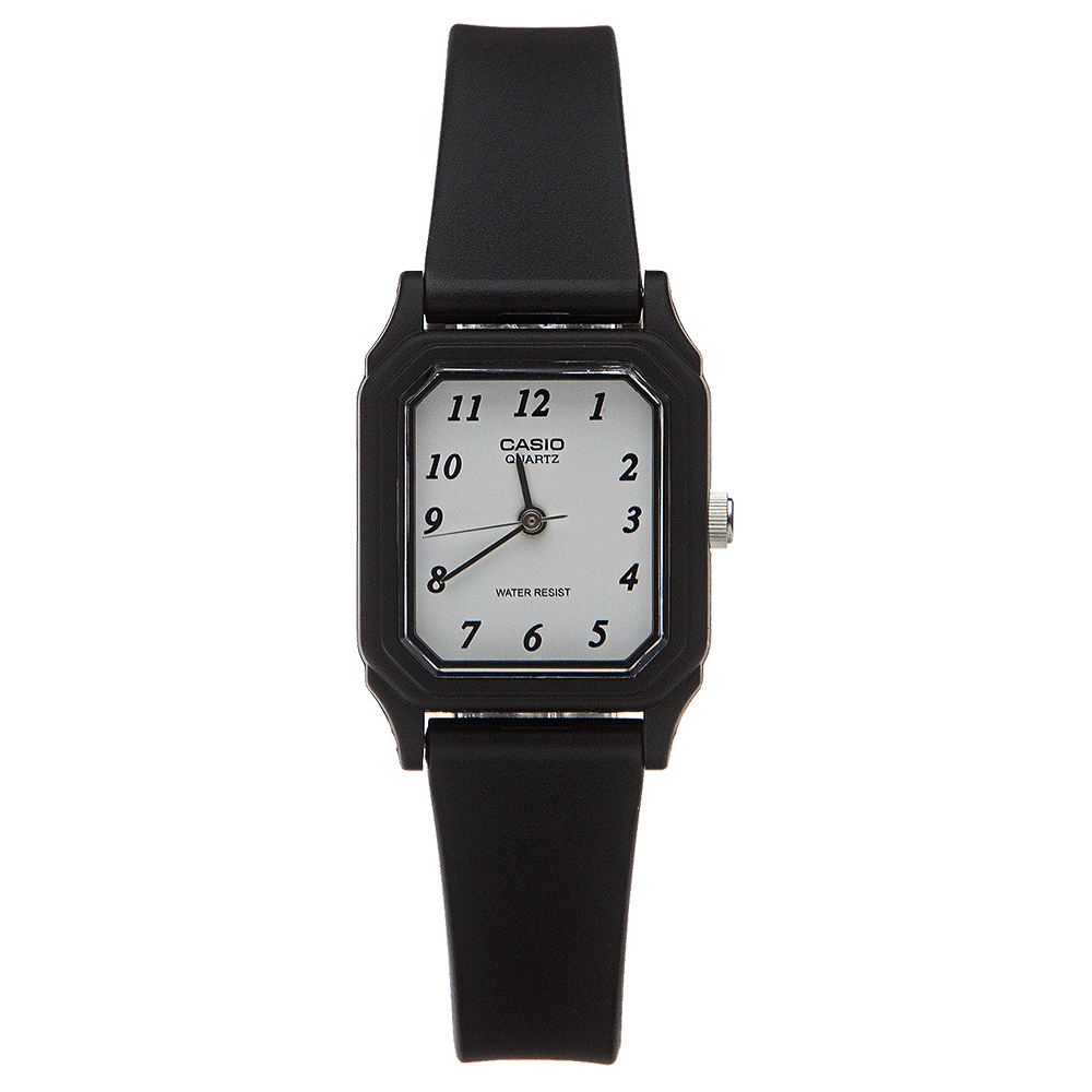 Dámské hodinky Casio LQ-142-7BDF - Glami.cz a1525ef304