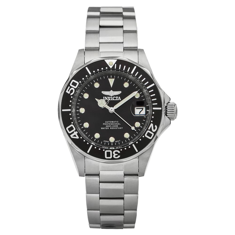 1b33f3bfdde Pánské hodinky Invicta 17039 - Glami.cz
