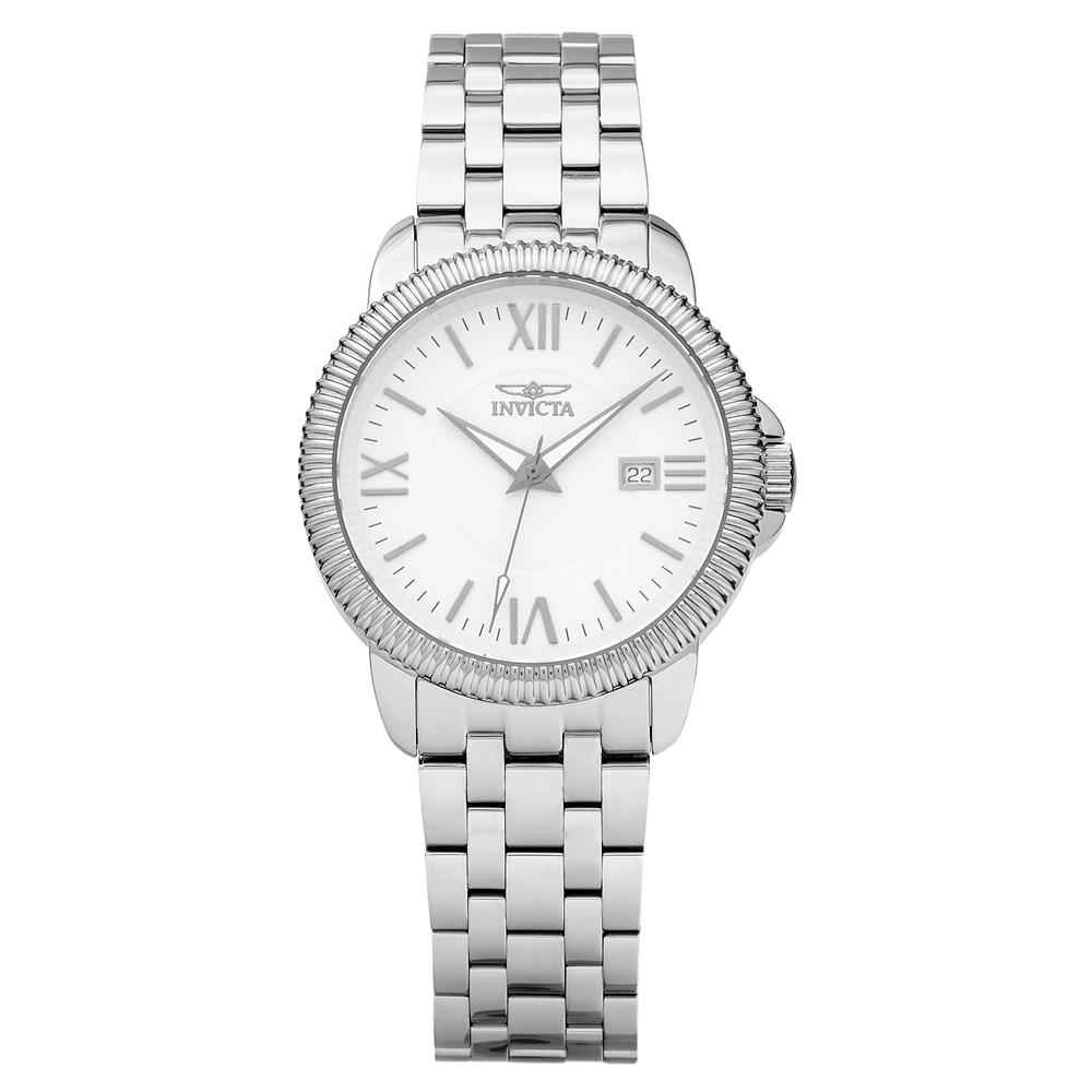 cb754565d12 Pánské hodinky Invicta 18104 - Glami.cz