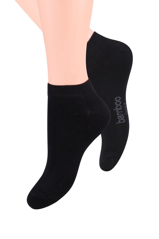 091bd3ebe39 Pánské ponožky Steven 094 - Glami.cz