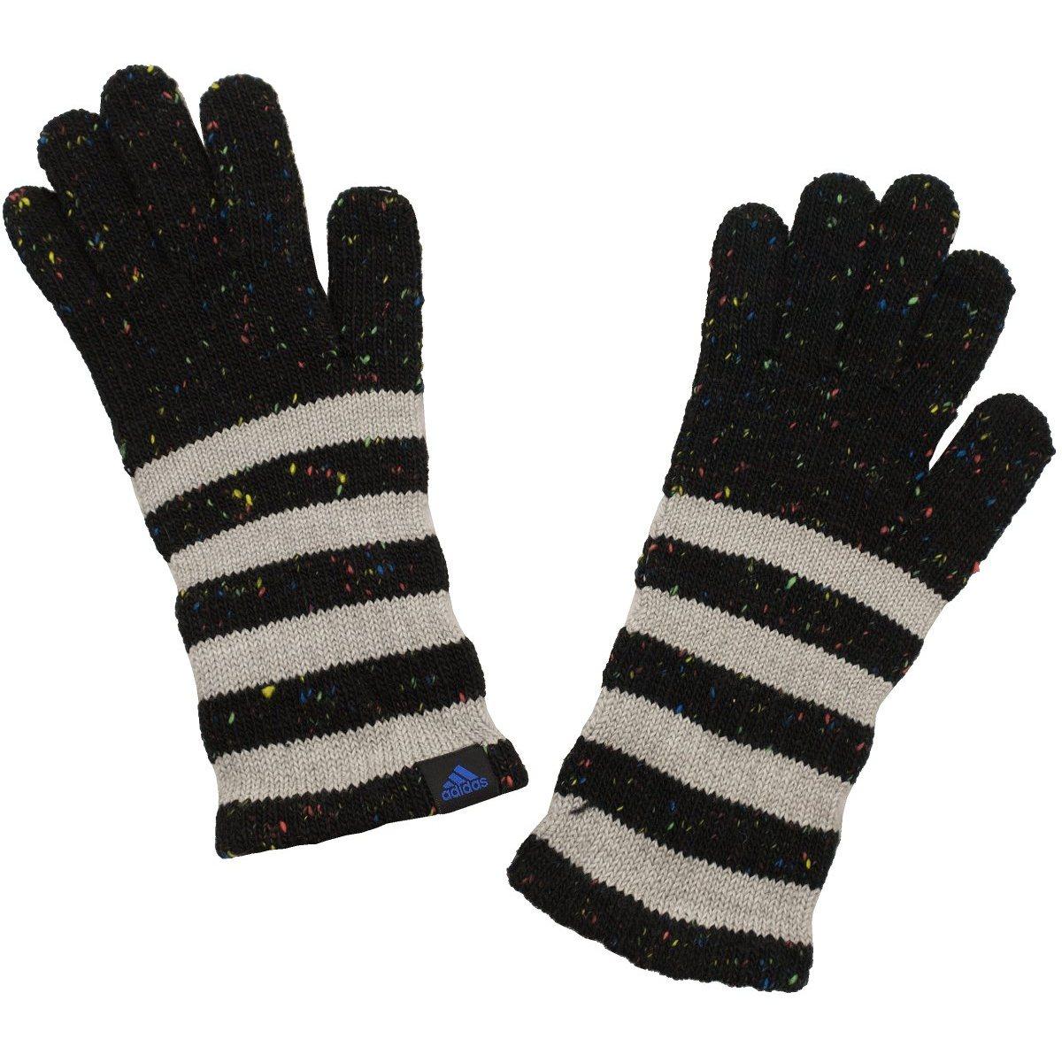 adidas W RINGEL GLOVES čierna S - Glami.sk 4cd434bcc30